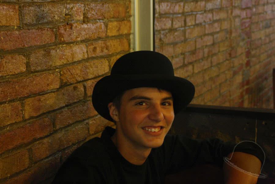 0029_Oscar_Flores