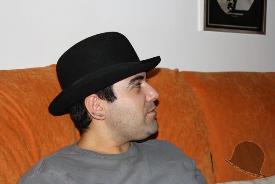 0104_Oscar Moreno