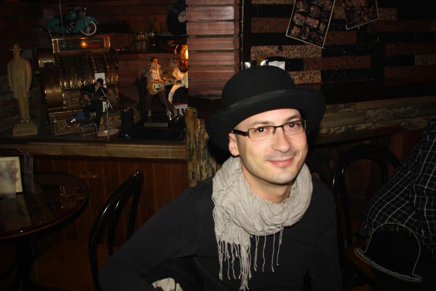 0107_Alejandro Martínez