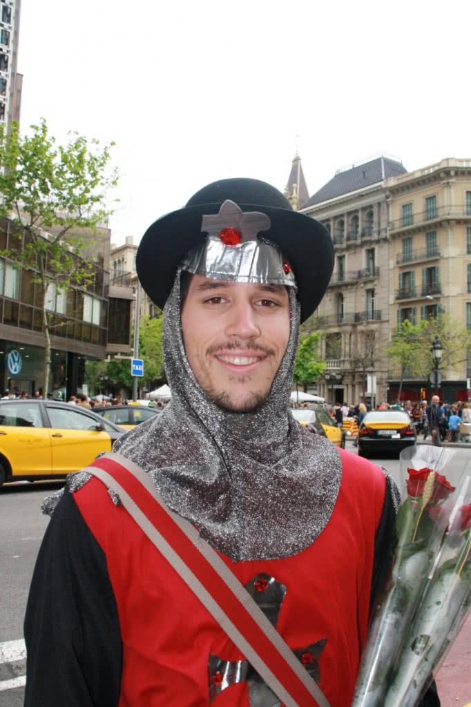 0248_Sant Jordi