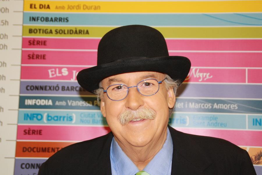 0278_Ferran Monegal