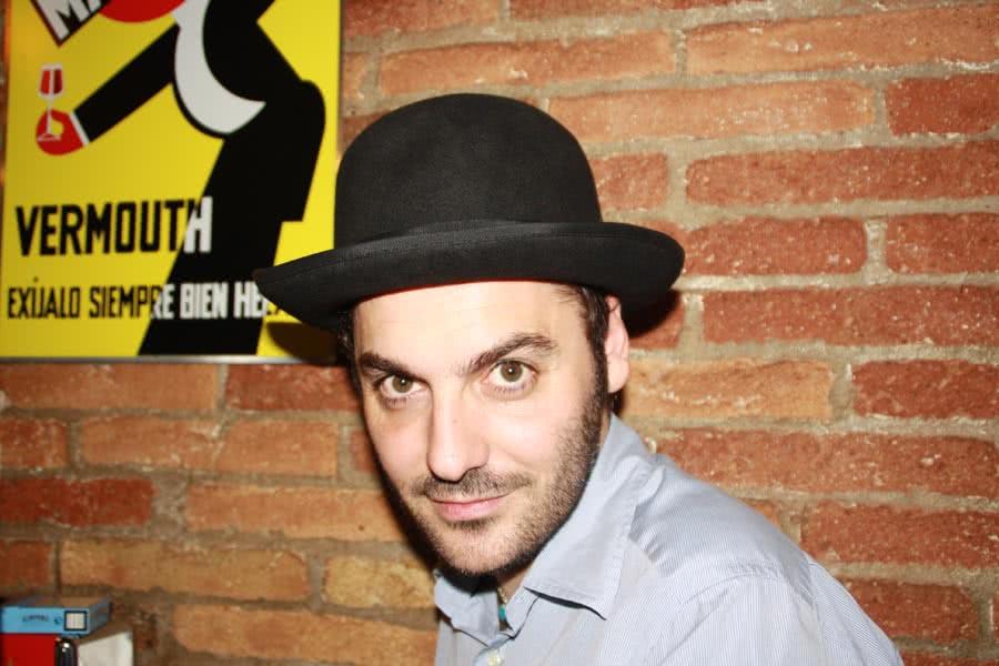 403_Alejandro